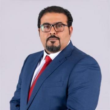 Abdul Rasool Haji