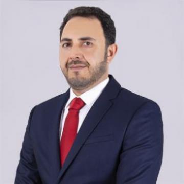 Hussain Abbas